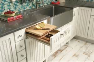 Accessories Top Kitchen Cabinets » Ideas Home Design