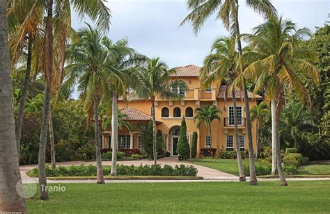 buy house palm beach luxury 6 bedroom houses for sale in west palm beach buy