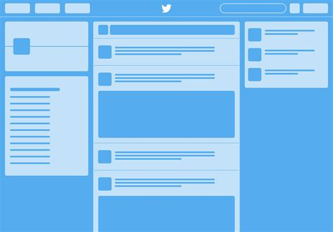 layout web php 6 web layout illustrations sketch resource for sketch