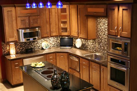 Cabinets Custom by Custom Fireplaces And Mantels