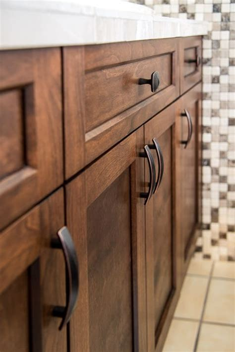 Bathroom Vanity Door Hinges by Update Your Bathroom Vanity With New Cabinet Doors The