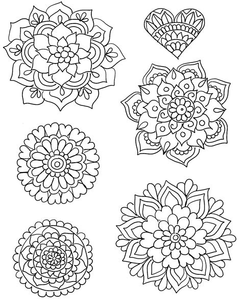 Shrinky Dink Printable Templates shrinky dink printable templates printable template 2017