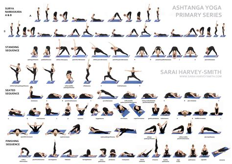 imagenes de ashtanga yoga yoga definition and types of yoga in simpler words