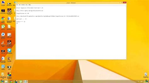xbox windows8 1 it24hrs by jungleflasher windows 8 1 x64 tutorial xbox 360 flash