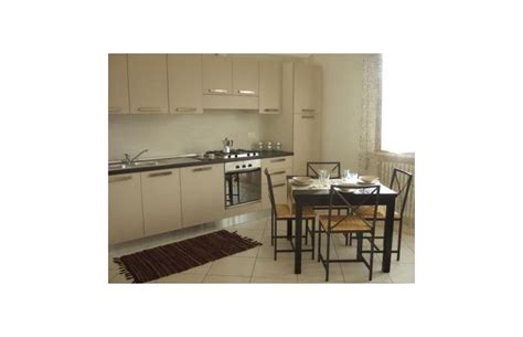 vacanze rimini appartamenti privato affitta appartamento vacanze casa vacanze