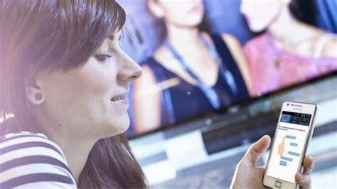 wann wird analoges kabelfernsehen abgeschaltet digitalisierung analoges kabel wird vermutlich 2018