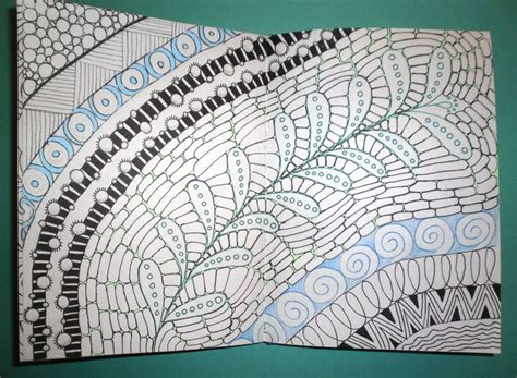 pattern play zentangle book 22 best images about doodle on pinterest oreo cheesecake