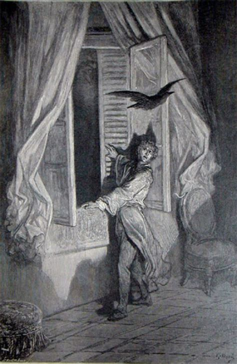 girl mary rogers edgar allan poe and the invention of murder part the raven by edgar allan poe