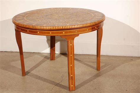 Morrocan Coffee Table Moroccan Coffee Table Easylovely Moroccan Style Coffee Table On Fabulous Home Decor Ideas P86