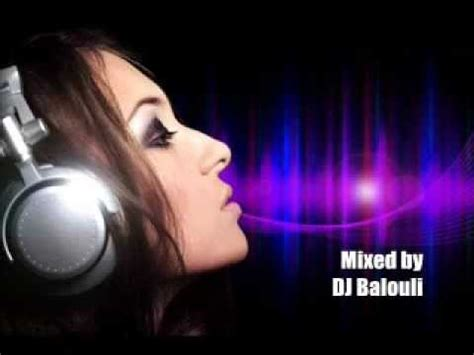 new house music 2013 new house music 2013 best house music 2013 top house music 2013 mixed by dj balouli