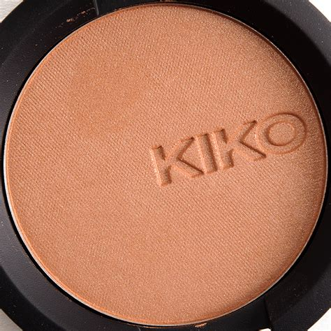 Kiko Soft Touch Blus 102 by Kiko 100 Cookie 102 Pink Soft Touch Blush Review
