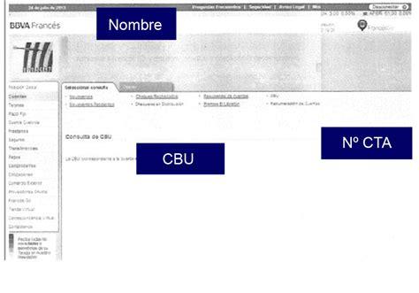 homebanking banco francs frances net bbva frances bull market brokers