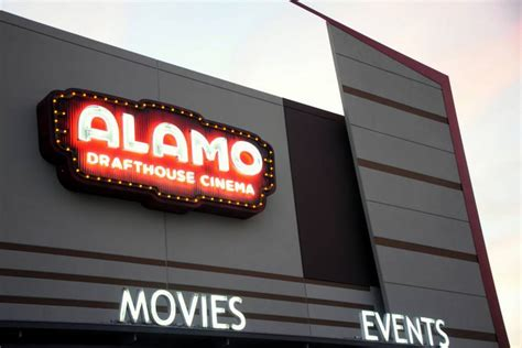 Alamo Drafthouse Gift Card - cards against humanity game night alamo drafthouse i live in dallas