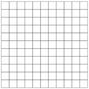 Empty Word Search Grid Template basic electronics word exercise