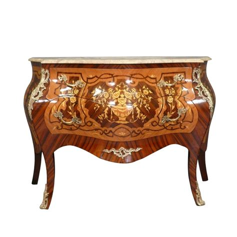 Commode Louis by Commode Louis Xv