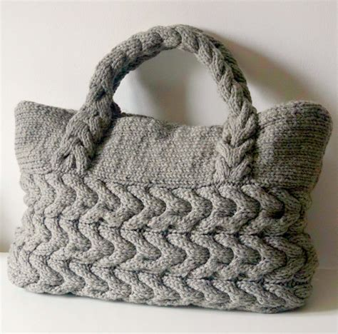in the loop knitting purse knitting patterns in the loop knitting