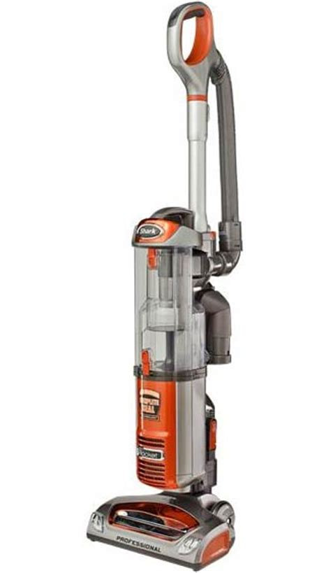Which Best Buy Upright Vacuum Cleaner 2015 - how to buy a vacuum cleaner compactappliance