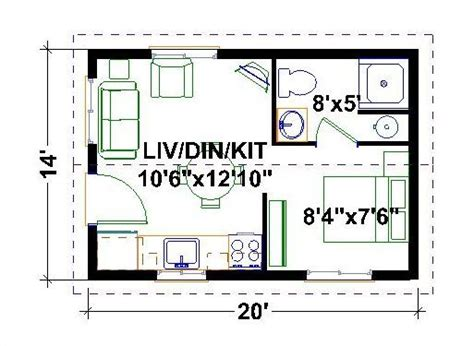 very small cabin plans single floor very small house plans joy studio design