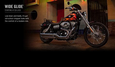 Harley Davidson Closest To Me by 112 Best Images About Hd Wide Glide On
