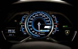 Lamborghini Reventon Speedometer Lamborghini Aventador Speedometer Qrubaik Engine Information