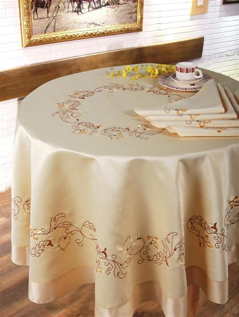 tablecloths table linens table linens to purchase home decoration