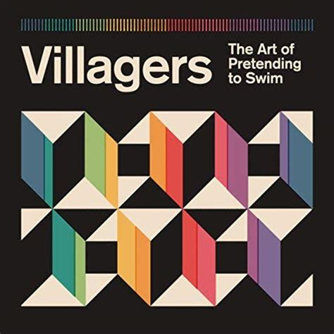 A Trick Of The Light a trick of the light by villagers on