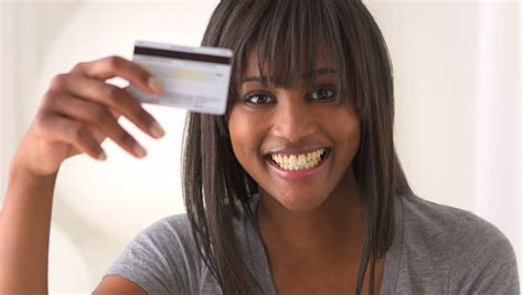 How To Activate A Stolen Visa Gift Card - visa gift cards
