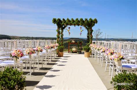 essenziale design foto e filmagem foto e filmagem foto e filmagem para casamento auto