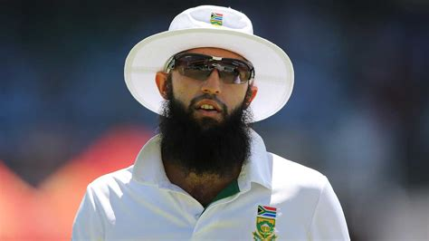 hashim amla image gallery picture hashim amla a victim of muslim stereotyping readoo india