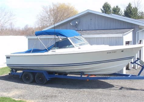boats for sale toronto toronto yachts for sale new used boat sales powerboats