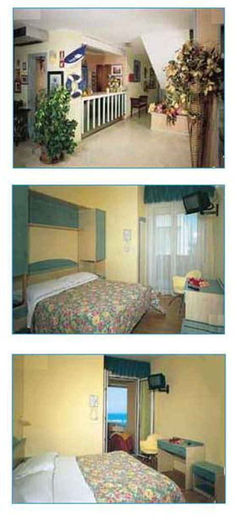 hotel suprem viserba hotel mirage rimini viserba prenota hotel a rimini
