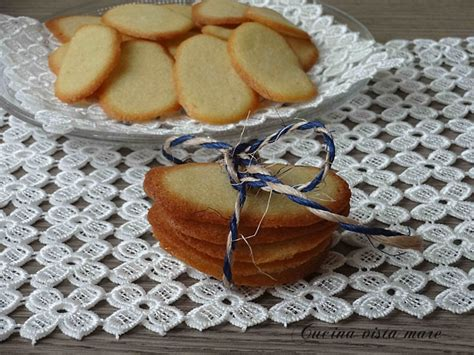 dolci facili e veloci da fare in casa come fare le meringhe ricette dolci e cucina