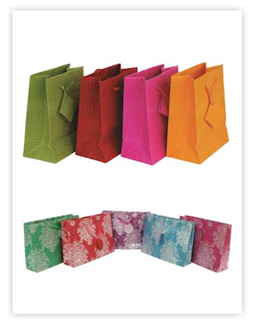 Buy Handmade Paper - handmade paper carry bags handmade shoppers sacks buy