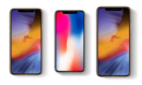 iphone 2018 vergleich iphone xr iphone xs und iphone xs max im duell