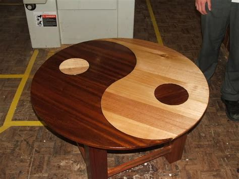woodwork simple woodshop projects  diy plans