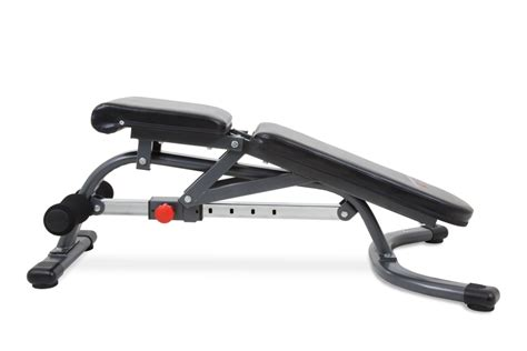 utility bench for sale powermark utility bench 329ub for sale at helisports