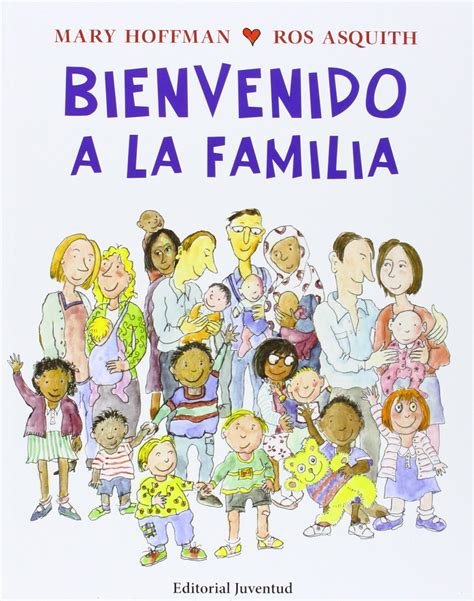 libro bienvenido a la familia bienvenido a la familia el amor es lo esencial oveja