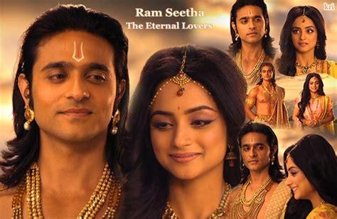 images for the serial seethayin raman in vijay tv tamil photo gallery tamil gallery download lengkap