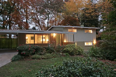 mid century modern homes for sale century modern homes for sale mid century modern home for
