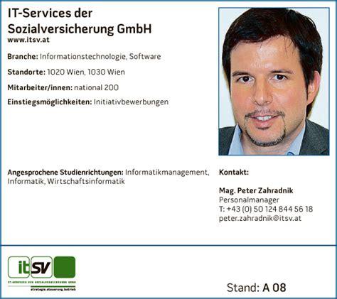 Isi Automotive Karriere by Ausstellerunternehmen Auf Der Messe Tuday09 Tuday16