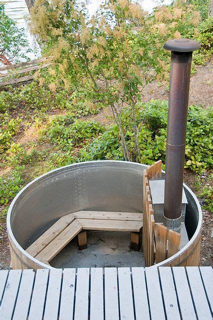 off grid living ideas 421 best rocket stoves images on pinterest
