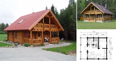 2 bedroom prefab cabin an inexpensive beautifully crafted and spacious 2 bedroom