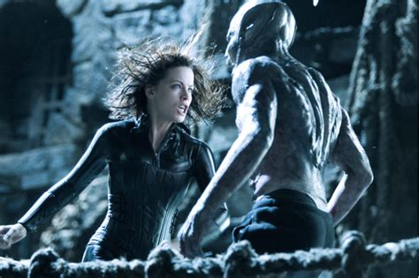 underworld filmkritik augenblick filmkritik underworld evolution 2006