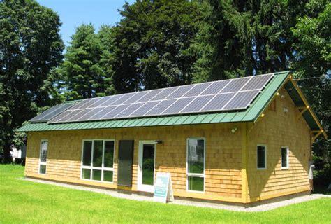 Houses Designs urban homesteading housing