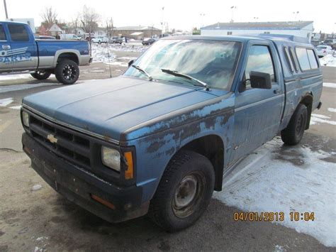 car owners manuals for sale 1993 chevrolet s10 spare parts catalogs service manual repair 1993 chevrolet s10 blazer engines 1993 chevy s10 blazer 4x4 transfer