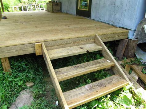 Build Porch Stairs exterior stairs tags deck stair calculator deck railing designs ideas how to build porch stairs