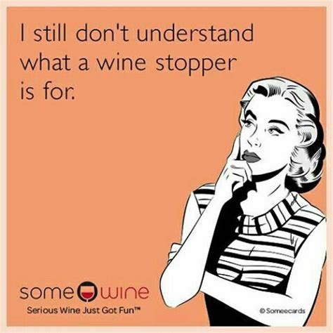 I Love Wine Meme - best 25 wine meme ideas on pinterest gummy bear shots