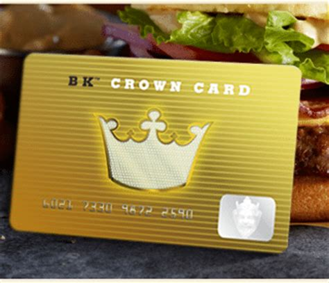Burger King Gift Card - burger king gift card archives customer survey