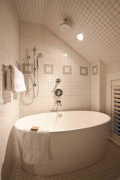 bathtub tile designs decorating ideas design trends