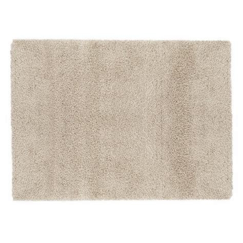 10 X 10 High Pile Rugs by Ottomanson Ultra Shag Collection High Pile Thick Shaggy